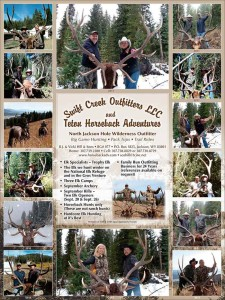 2011-wyoming-hunting-outfitters