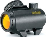 Bushnell Tactical
