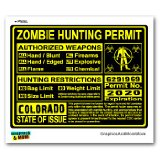 Colorado hunting licenses hunting in colorado for Fishing license colorado