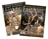 Eastmans' Publishing, Inc.