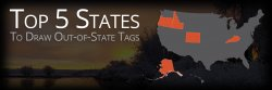 Out-of-State-Hunting-Tags