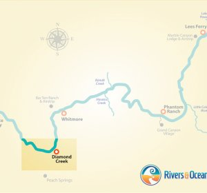 Best Grand Canyon Rafting Tours
