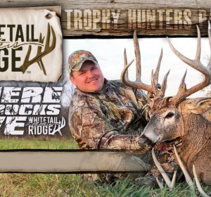 Cheap guided Deer hunts