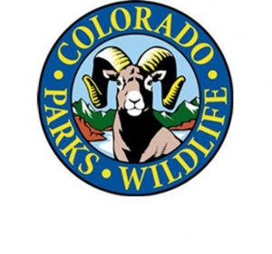 Colorado state Parks and Wildlife