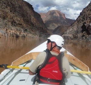 Grand Canyon Float trip