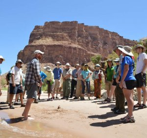 Grand Canyon Rafting Trips reviews