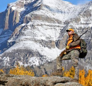 Hunting license Colorado Price