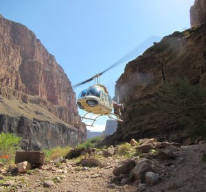 Rafting Trips Grand Canyon