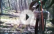 2012 Colorado Archery Elk Hunt