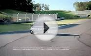 2013 Hyundai Genesis - Big Game Ad - Excited
