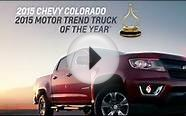 2015 Chevrolet, GMC Commercial, Red Deer, Rocky Mountain