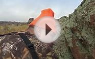 2015 Mule Deer Hunt In Wyoming | Peak Adventure Outfitters