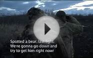 Alaska Safari Unlimited-Hunting and Fishing Outfitter