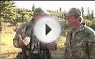 Archery Elk Hunt in Utah - Ron Skoronski - MossBack