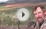 Arctic Red River Outfitters Moose Hunt 2013