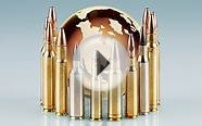 Best Calibers for North American Big Game - Guns & Ammo