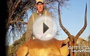 Big Game Hunting and Plains Game Hunting Africa