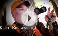 Bowhunting Elk In Colorado - Primos Truth About Hunting