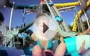 Canyon Rafting - Calypso Theme Waterpark