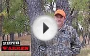 Colorado Antelope Hunt | Hit The Lopes | Atkinson Expeditions