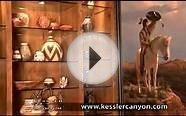 Colorado Hunting Lodges & Resorts: Kessler Canyon in