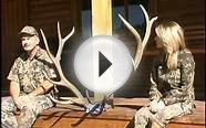 Colorado Trophy Elk Hunting - Homestead Ranch - Testimonial 7