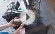danner pronghorn hunting boot best hunting boots ive ever