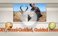 Discounted Hunts funny video explaining all the cheap