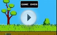 Duck Hunting Videos! Duck Hunting Games! Free Hunting