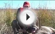 Eastern Colorado Mule Deer Hunt - Atkinson Expeditions