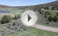 Elk Creek Ranch, Home Site 50, Meeker, Colorado, Land for Sale