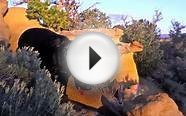 (Elk Hunts) NM Own your own Private Ranch For Sale