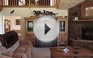 Elk Mountain Ranch, Westcliffe Colorado Ranches for Sale