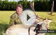 Exotic Game Hunting Guides & Outfitters | World Class Outdoors