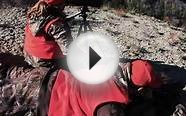 Extreme Outer Limits TV - Bair Ranch Colorado Elk Part 2