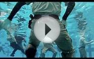 Game Warden Water Survival - Texas Parks and Wildlife