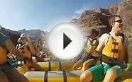 GoPro HD Hero: Lower trip, Grand Canyon rafting