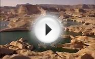 Grand Canyon Adventure : River At Risk - Trailer