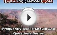 Grand Canyon Colorado River Running: What can I do with