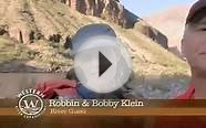 Grand Canyon Rafting- 6 & 7 Day Trips