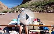 Grand Canyon - Rafting the Colorado River