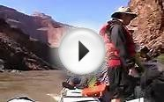 Grand Canyon Rafting | Whitewater Guide | Hatch River Expedi