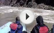 Grand Canyon River Rafting Photos and Videos
