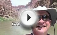 Grand Canyon River Rafting with Boy Scouts & Canyoneers