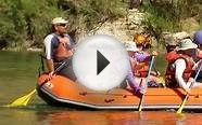 Grand Canyon River Trips: An Overview