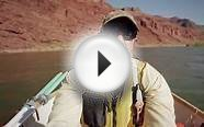 Grand Canyon White Water Rafting with OARS | Life
