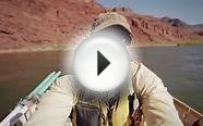 Grand Canyon Whitewater Rafting with OARS | Life
