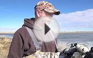 Grind Waterfowl TV Colorado Honkers and Nodak Snows