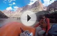 Hatch Grand Canyon oar trip rafting Jul 15 Roberts