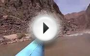 Hualapai River Runners White Water Rafting - Grand Canyon